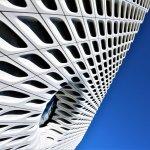 Office News Roundup: Construction & Sales Pick Up in Baltimore-D.C. Corridor