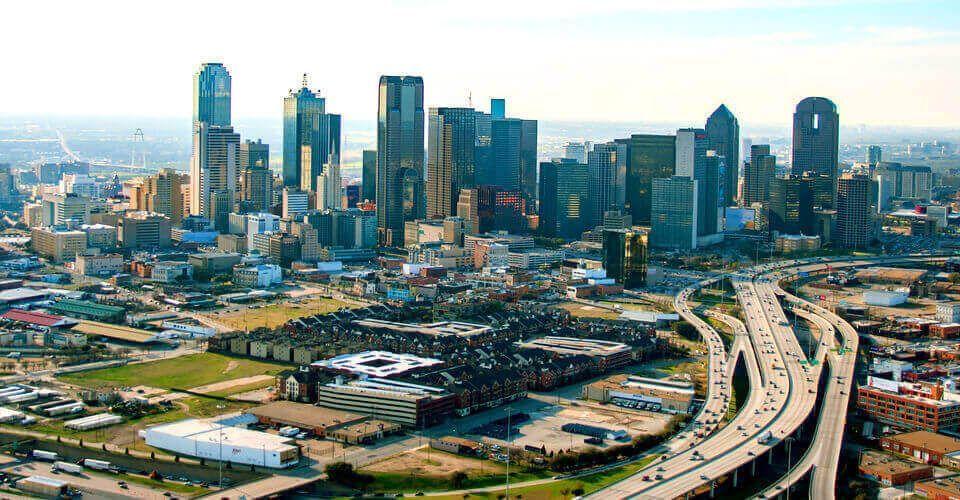 Massive Mixed-Use Project Coming to North Dallas 121 Corridor
