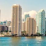 Cushman & Wakefield Sign First Lease at Related's New Miami Office Boutique