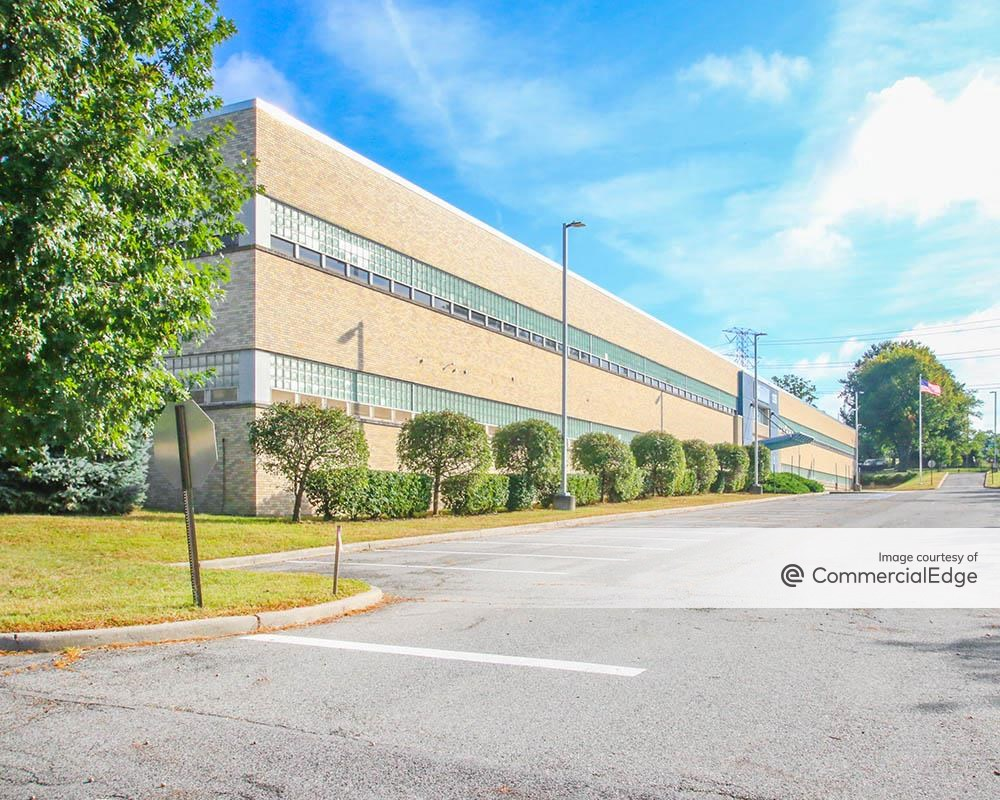 555 Tuckahoe Road yonkers ny new york commercial real estate