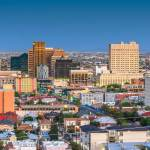 W. Silver Relocates Headquarters to Downtown El Paso