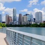 Southwest Austin Office Complex Changes Hands