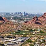 Largest 2020 Office Deal in Phoenix: LPC Sells Grand2 for $187.5M