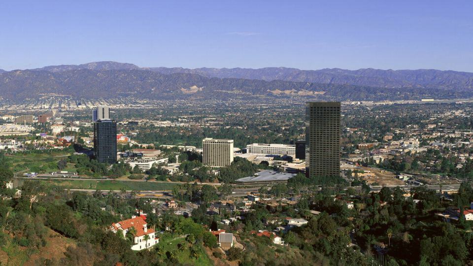 Lee & Associates Completes Office Sale in Exclusive Los Angeles Submarket