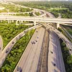 Transwestern Signs NewRez to West Houston Office Park