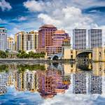 Tricera Lands $51M Refi for West Palm Beach Mixed-Use Redevelopment