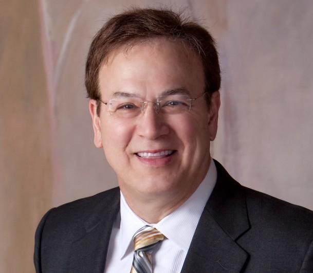 Kenneth Riggs