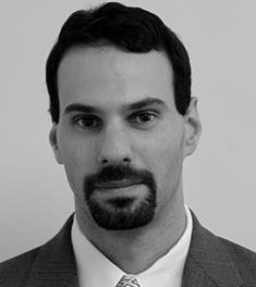 Ryan Severino, of Reis