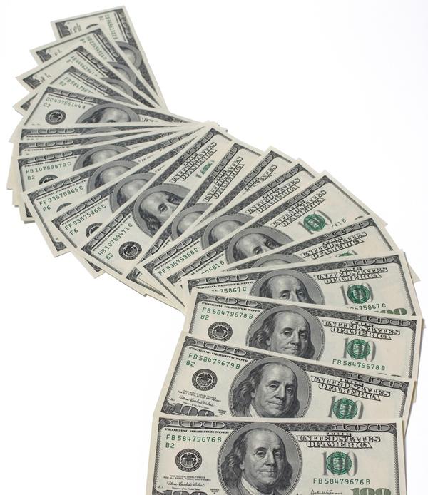 money_flow