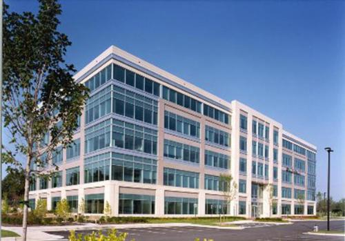 The Broe Group Rockville Property