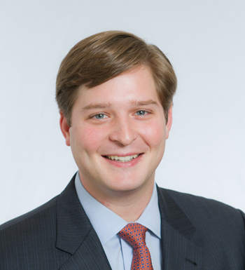 Andrew Peeples