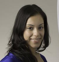 Griselda Bisono