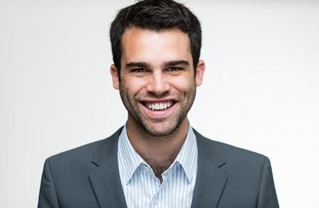 Dan Miller, Fundrise