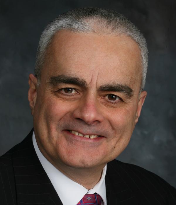 Ronald Cusano