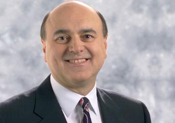 Edward Pettinella