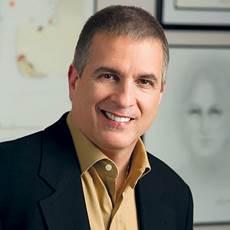 Rick Matros, CEO & Chairman, Sabra