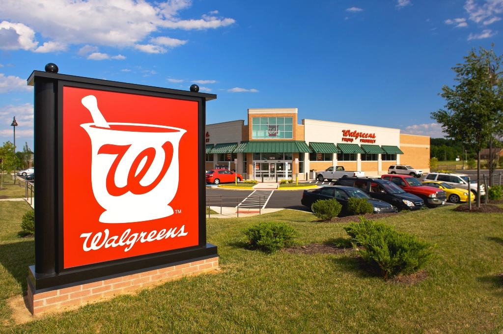 Walgreens-Fredericksburg-VA (1)