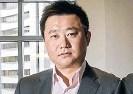 Jeff Xu