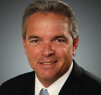 Bill Battaglia