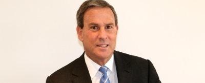 Mitchell Rudin, Mack-Cali