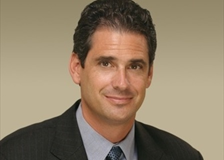 Tim Helmig, President and COO of Monday Properties