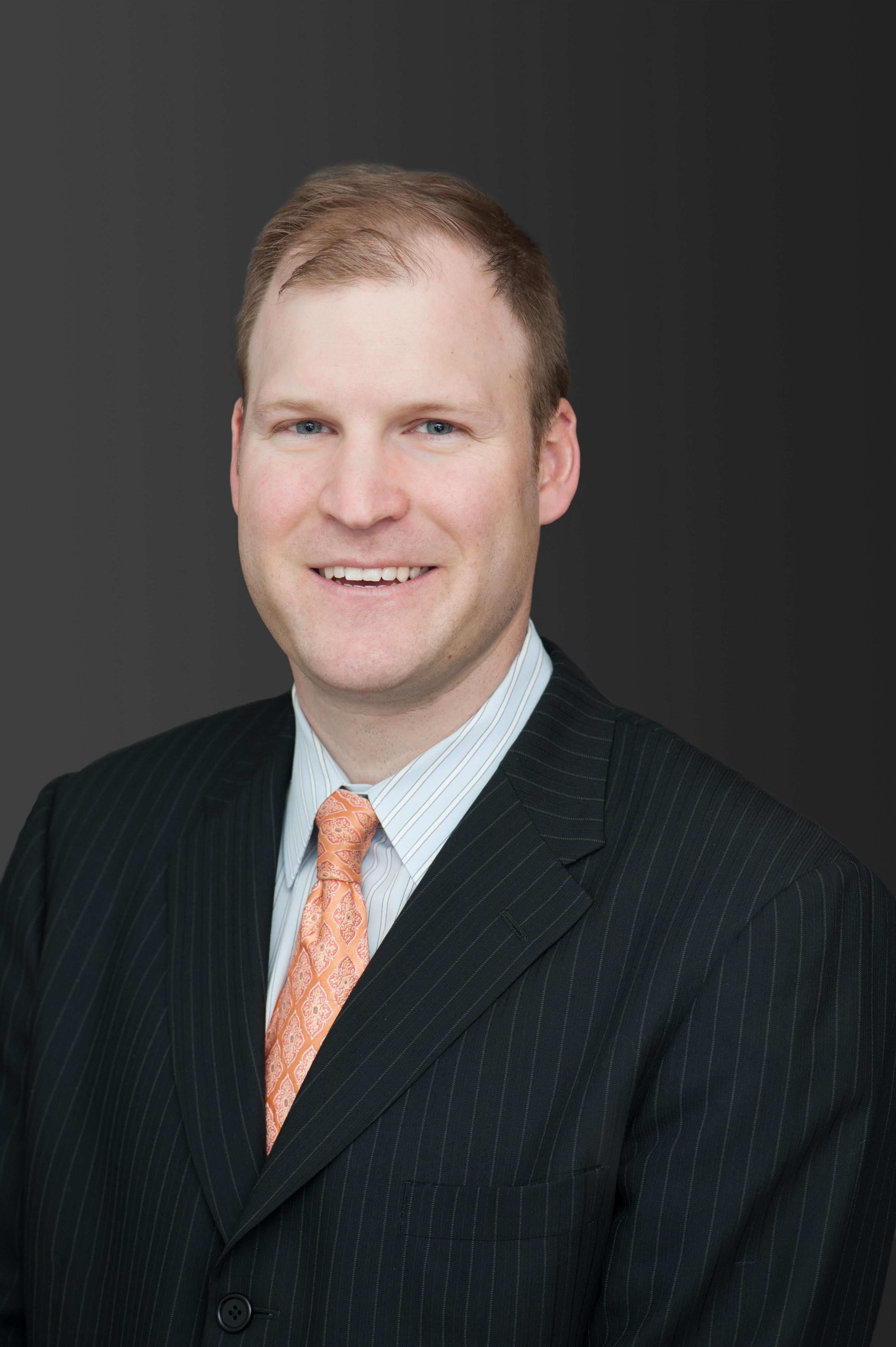 Erik Weinberg, Federal Capital Partners