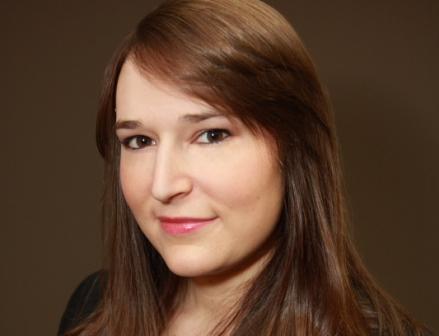 Jilliene Helman - RealtyMogul.com CEO
