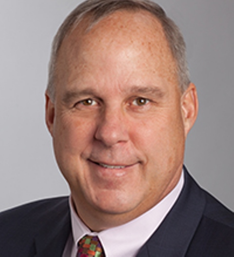 Richard Kahlbaugh