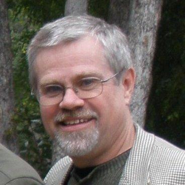 National Storage Affiliates Trust CEO Arlen Nordhagen