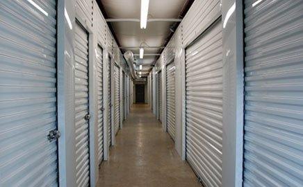 Watkinsville Storage