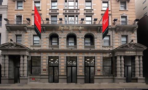 2241284-Martha-Washington-Hotel-Exterior-1-DEF