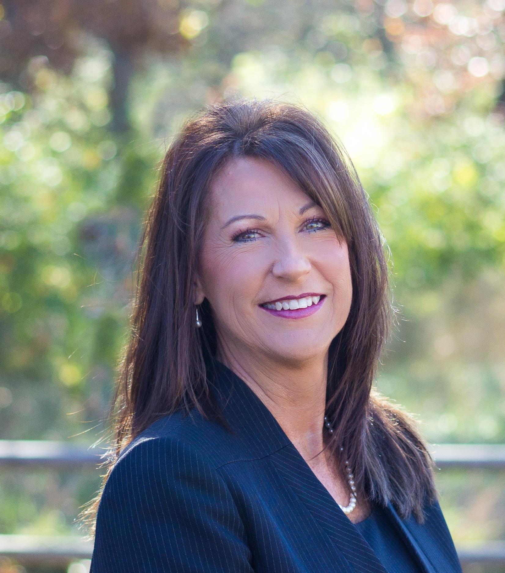 Dena Soden, Corporate Director of Strategic Accounts at JQH