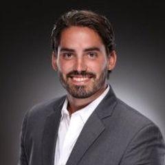 Jason Kay, Founder of MyPorter