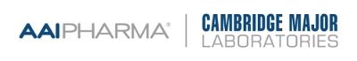 AAIPharma Services Corp/Cambridge Major Laboratories