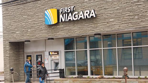 first-niagara-key-corp-merger