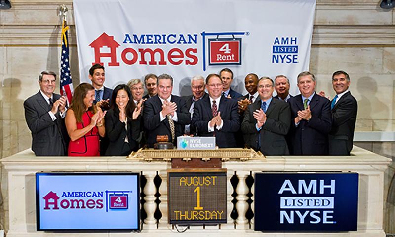 American-Homes-4-Rent-final