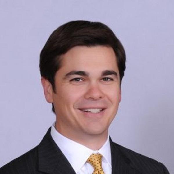 Jim Hamilton of HFF's Atlanta office