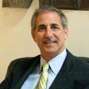 Mark Morris of Berkadia