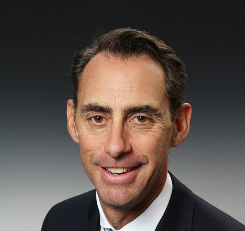 Jeff Rinkov