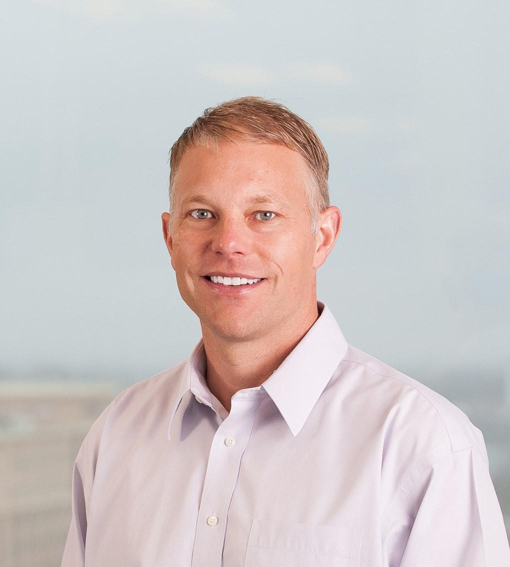 Jerry Dunn of A10 Capital