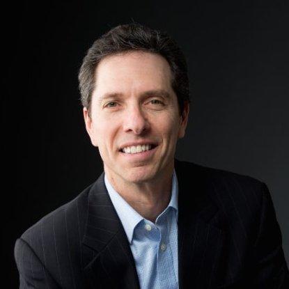 Paul Fried, executive managing director at The Greystone Bassuk Group