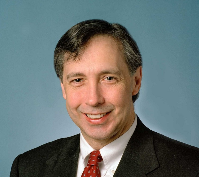 Robert Murray, Chief Economist, Dodge Data & Anaytics