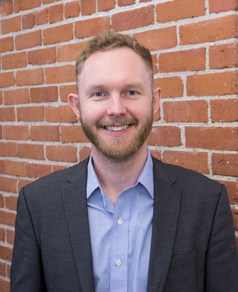 John Tocci, Jr., Director of Virtual Design and Construction, Tocci Building Companies