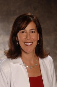 Cindy Fiedelman, Chief Human Resources Officer, Digital Realty Trust