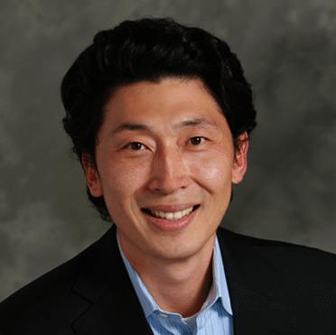 Philip Han