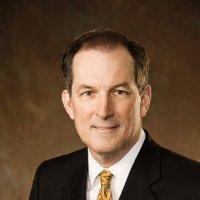 Frank Brown - President, HealthSouth Southwest Region