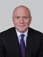 John Grayken, founder & chairman of Lone Star Funds
