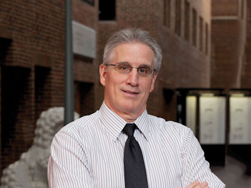 Dr. Peter Linneman
