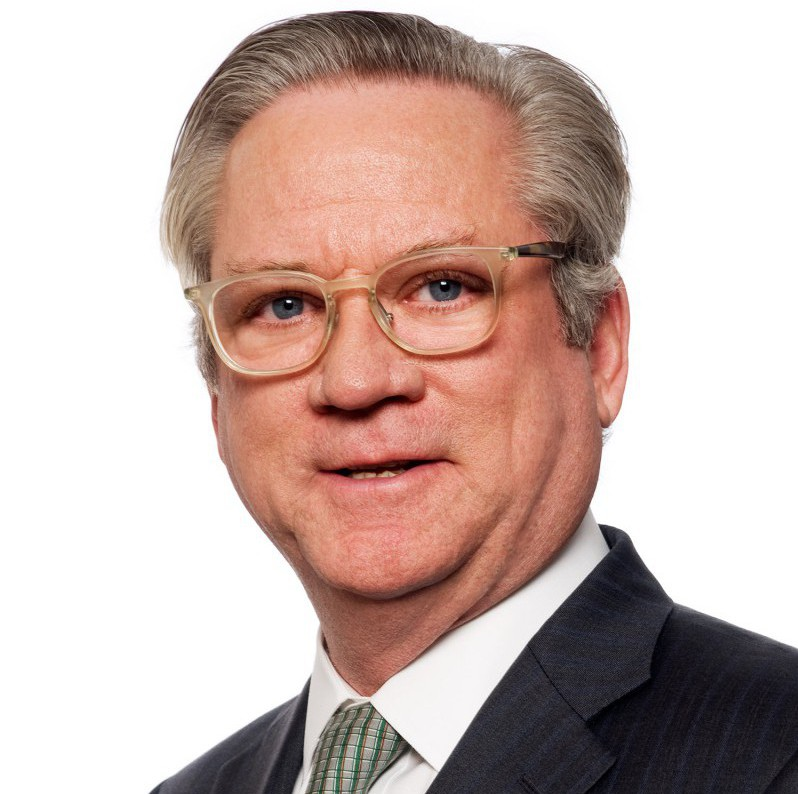 Matt Galligan, President, CIT Real Estate Finance
