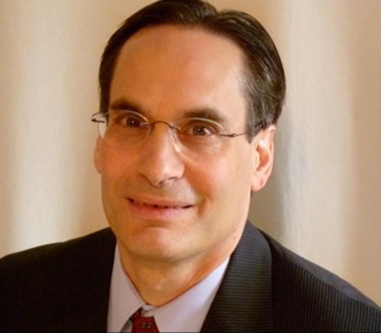 Paul Fiorilla, Yardi Matrix Associate Editor CRE Financial World Editor-in-Chief